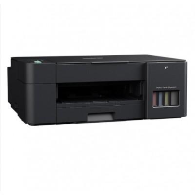 เครื่องพริ้นเตอร์ Brother DCP T220 printer printer