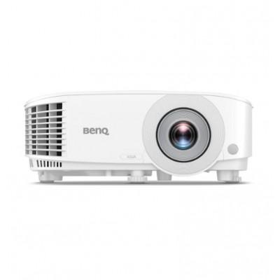 BENQ โปรเจคเตอร์ XGA Business Projector For Presentation  MX560 4000lm