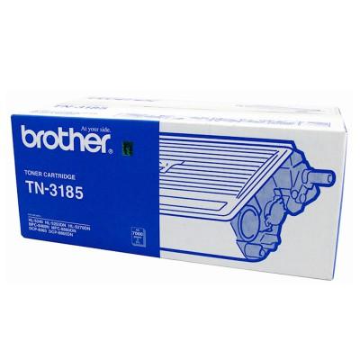 ตลับหมึกเลเซอร์ BROTHER TN-3185