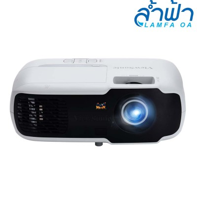 Projector ViewSonic PA502XP ViewSonic PA502XP 3,500 Lumens XGA Business Projector